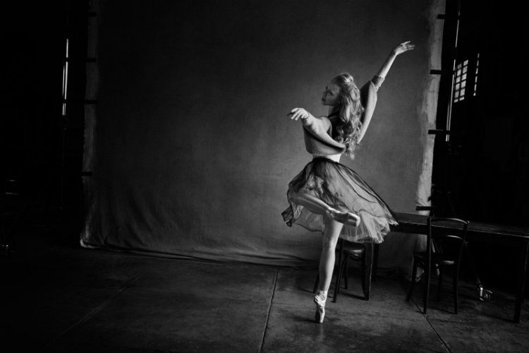 New-York-City-Ballet-2016-2017-Campaign04.jpg