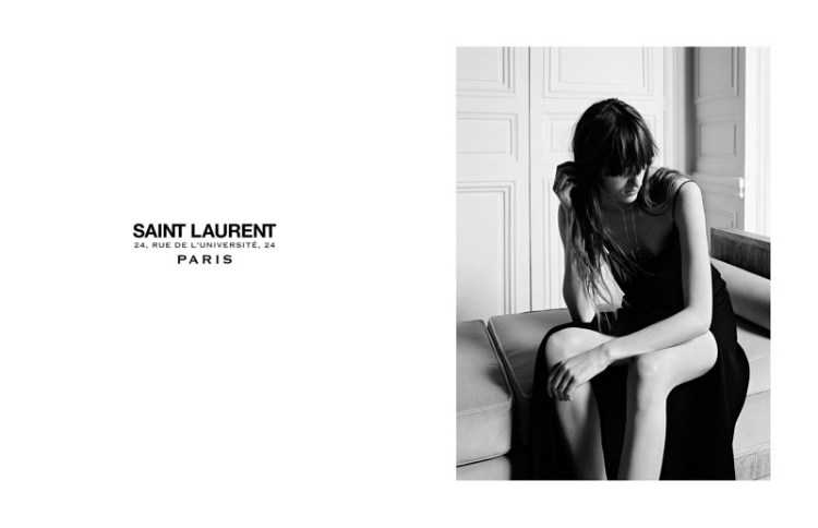 Saint-Laurent-Permanent-Campaign-2016-01.jpg