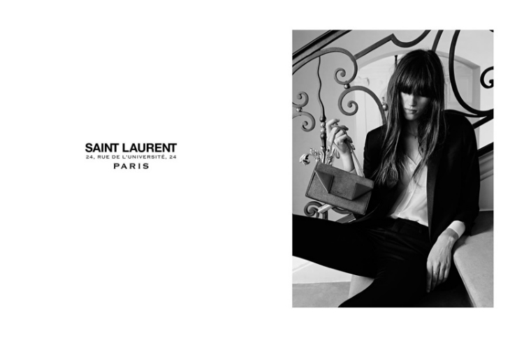 Saint-Laurent-Permanent-Campaign-2016-02.jpg