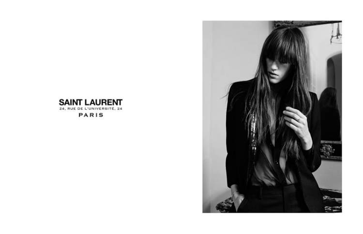 Saint-Laurent-Permanent-Campaign-2016-05.jpg