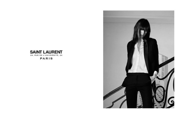 Saint-Laurent-Permanent-Campaign-2016-06.jpg