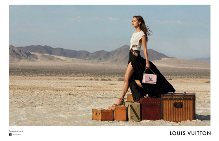 Spirit-of-Travel-Louis-Vuitton_01.jpg