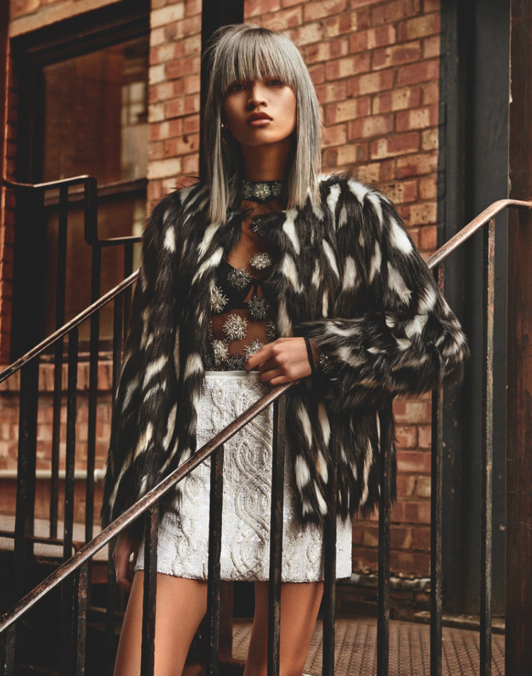 Topshop-Holiday-2015-Campaign-06.jpg