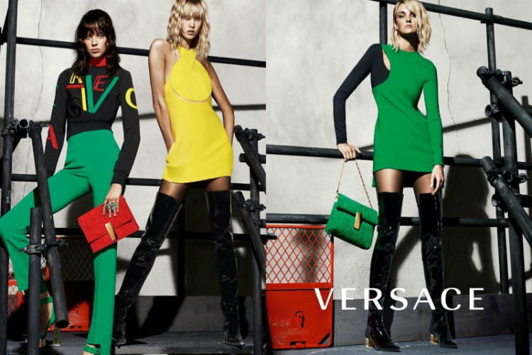 Versace-Fall-Winter-2015-Ad-Campaign01.jpg