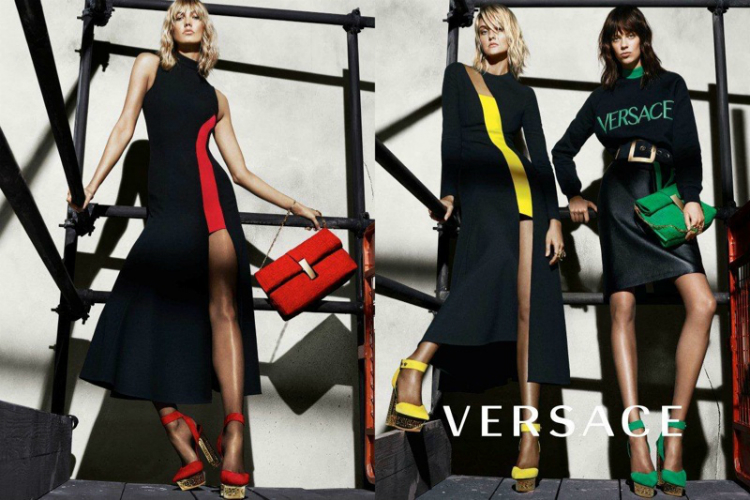 Versace-Fall-Winter-2015-Ad-Campaign02.jpg