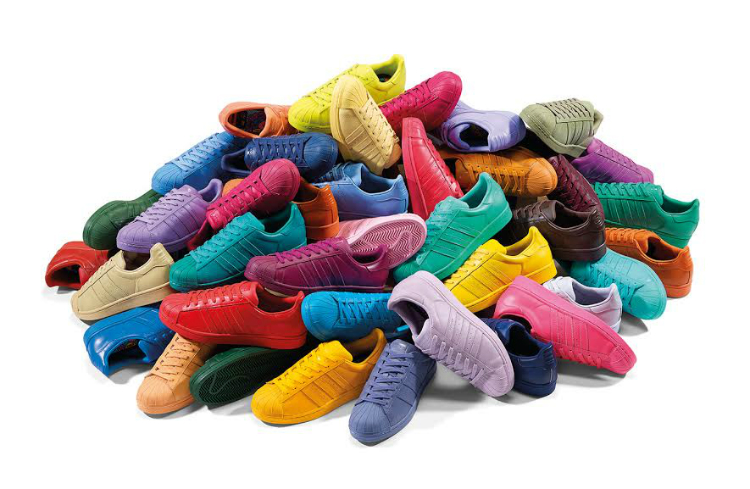adidas-originals-supercolor-2.jpg