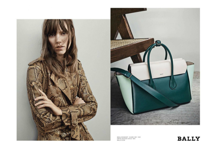 bally-spring-summer-2015-ad-campaign02.jpg