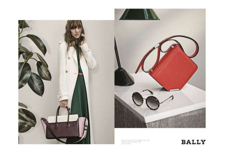 bally-spring-summer-2015-ad-campaign03.jpg