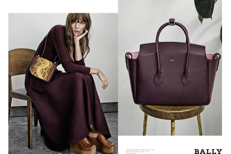 bally-spring-summer-2015-ad-campaign04.jpg