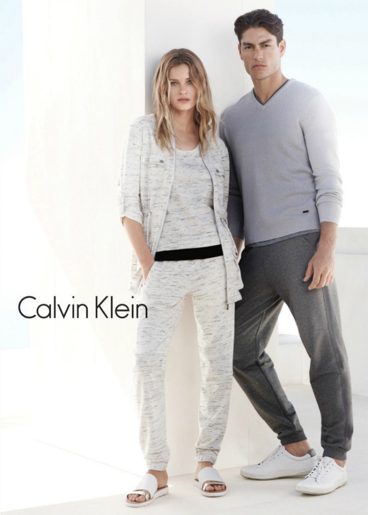 calvin-klein-white-label-spring-summer-2015-ads01.jpg