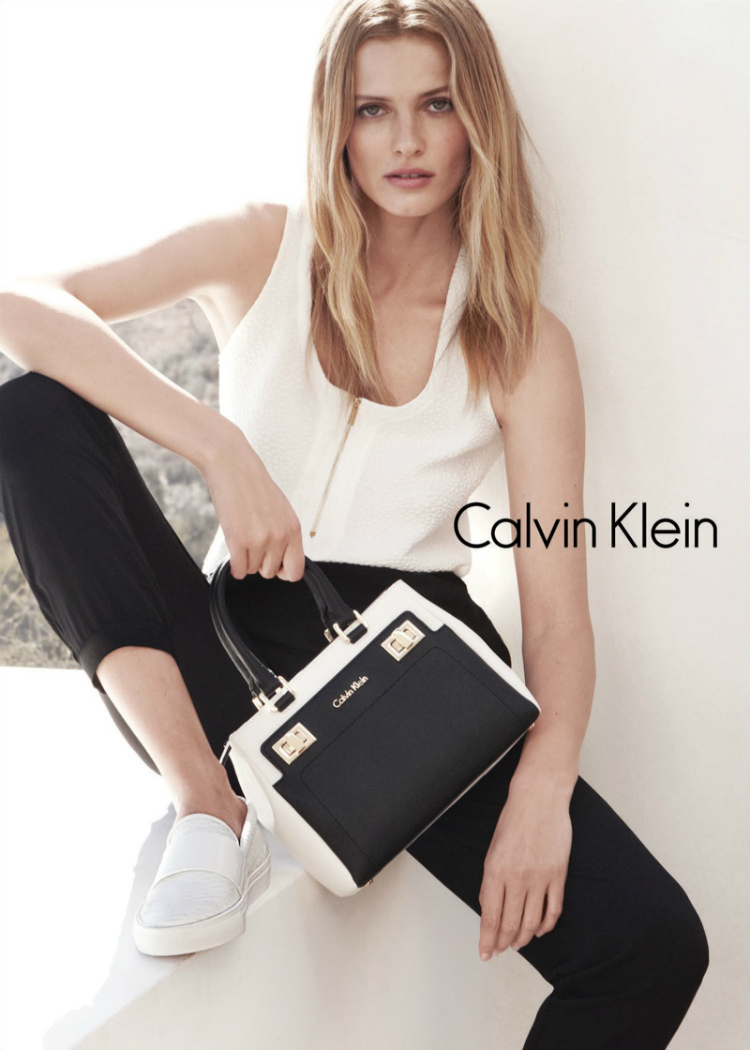 calvin-klein-white-label-spring-summer-2015-ads04.jpg