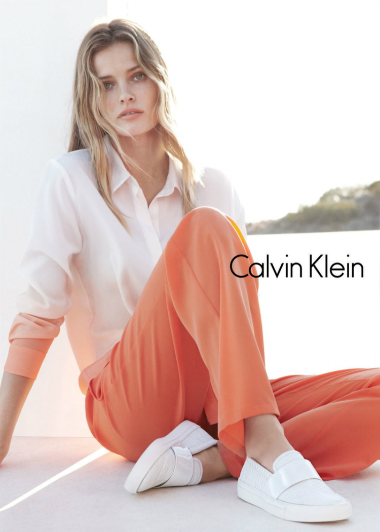 calvin-klein-white-label-spring-summer-2015-ads05.jpg