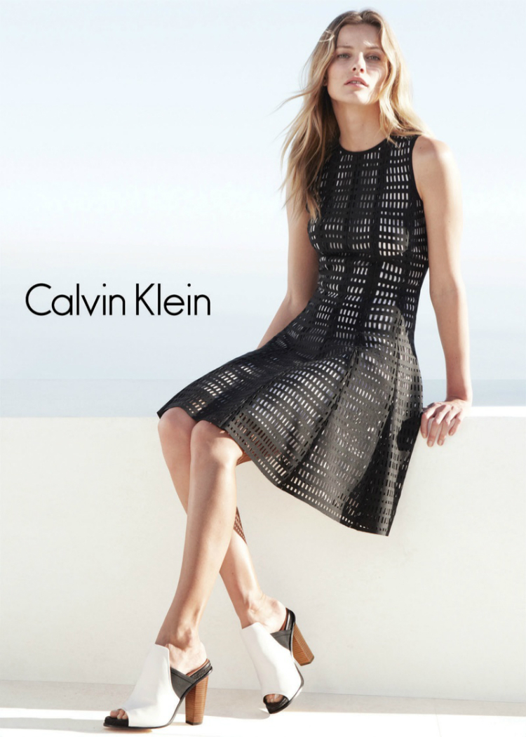 calvin-klein-white-label-spring-summer-2015-ads06.jpg