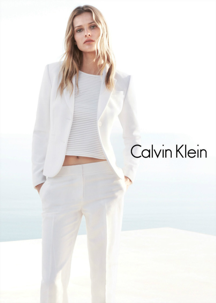 calvin-klein-white-label-spring-summer-2015-ads07.jpg