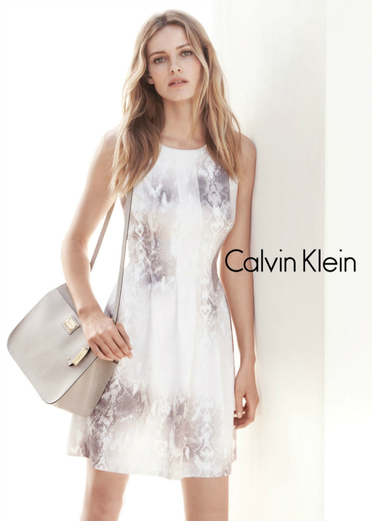 calvin-klein-white-label-spring-summer-2015-ads09.jpg