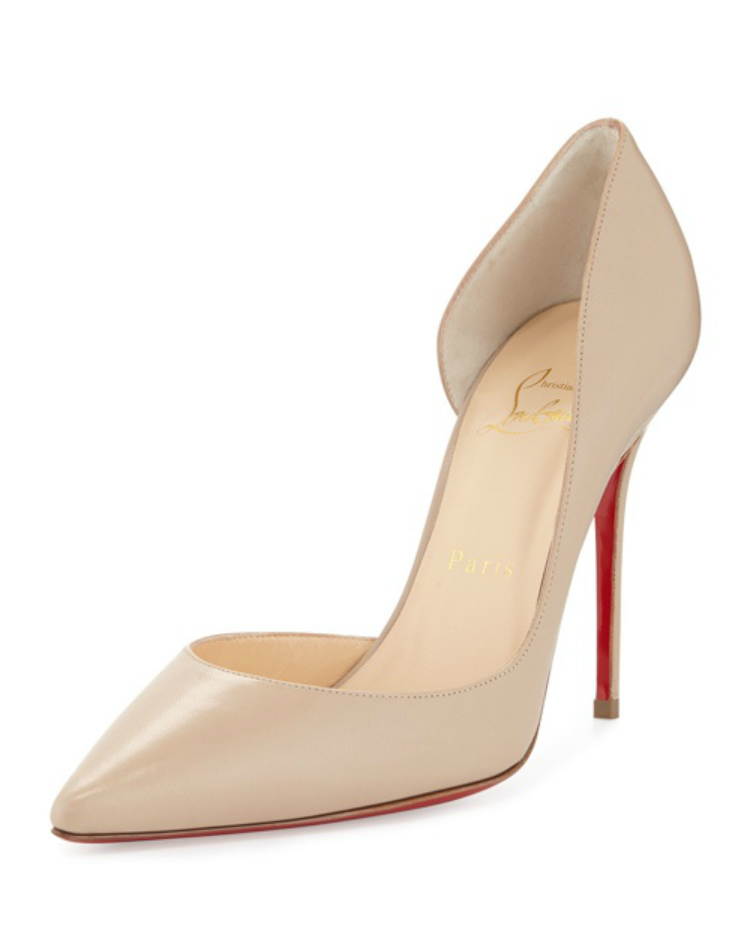 christian-louboutin-new-nudes-heel-collection-1.jpg