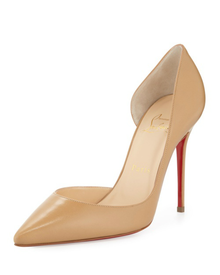 christian-louboutin-new-nudes-heel-collection-2.jpg