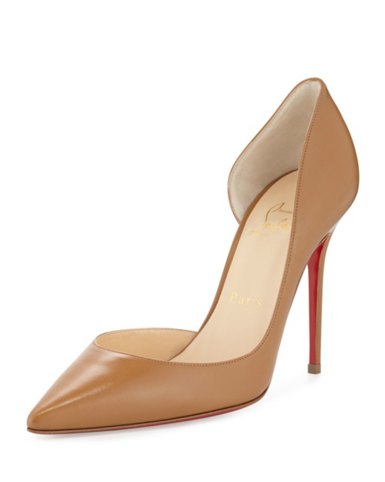 christian-louboutin-new-nudes-heel-collection-3.jpg