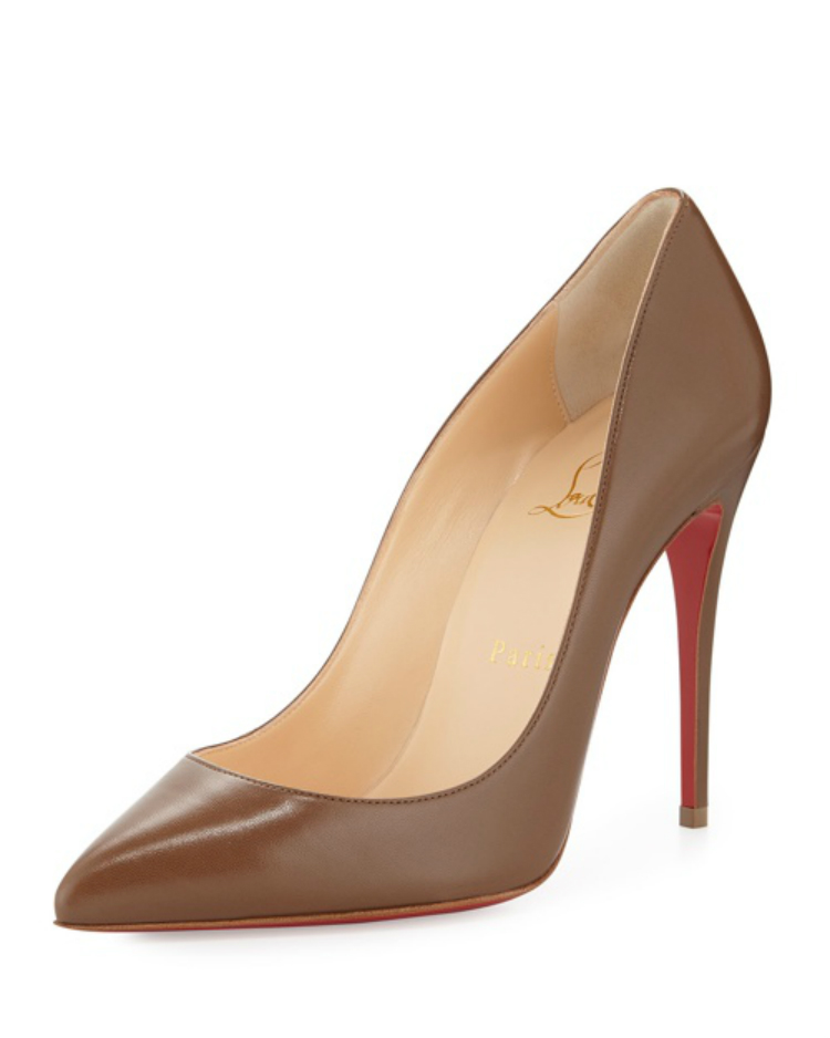 christian-louboutin-new-nudes-heel-collection-4.jpg