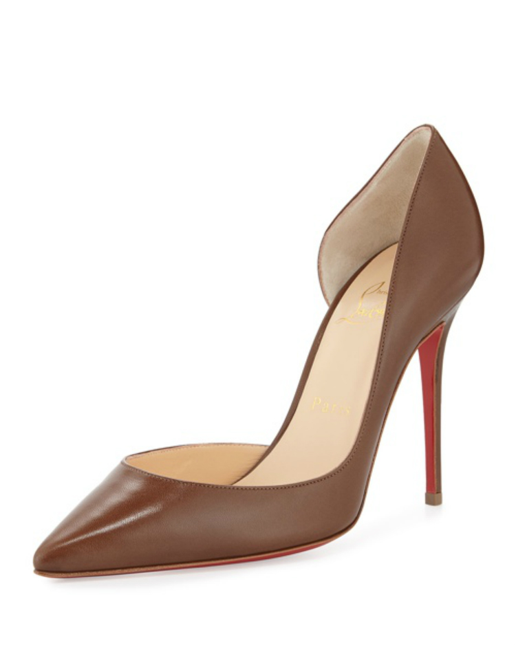 christian-louboutin-new-nudes-heel-collection-5.jpg