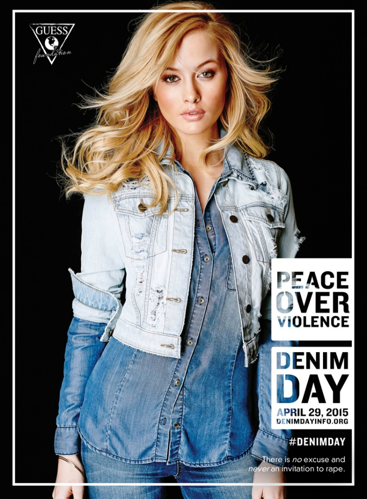 guess-denim-day-no-violence-campaign01.jpg