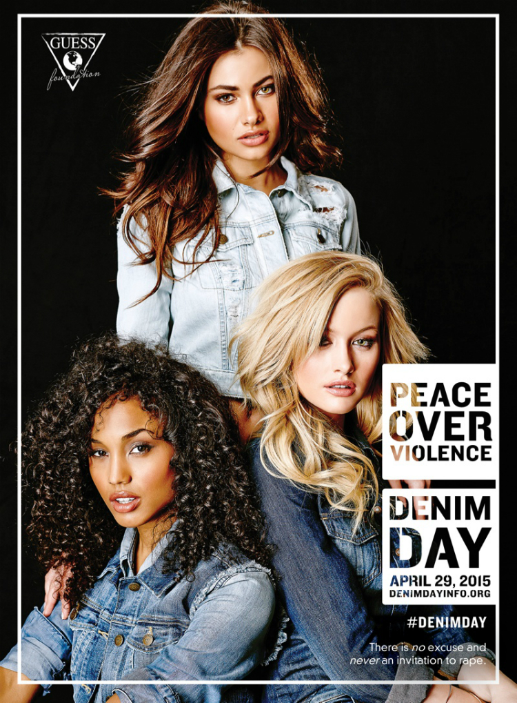guess-denim-day-no-violence-campaign02.jpg