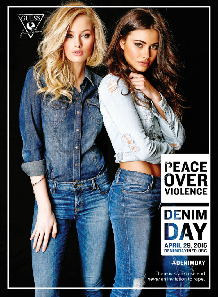 guess-denim-day-no-violence-campaign03.jpg
