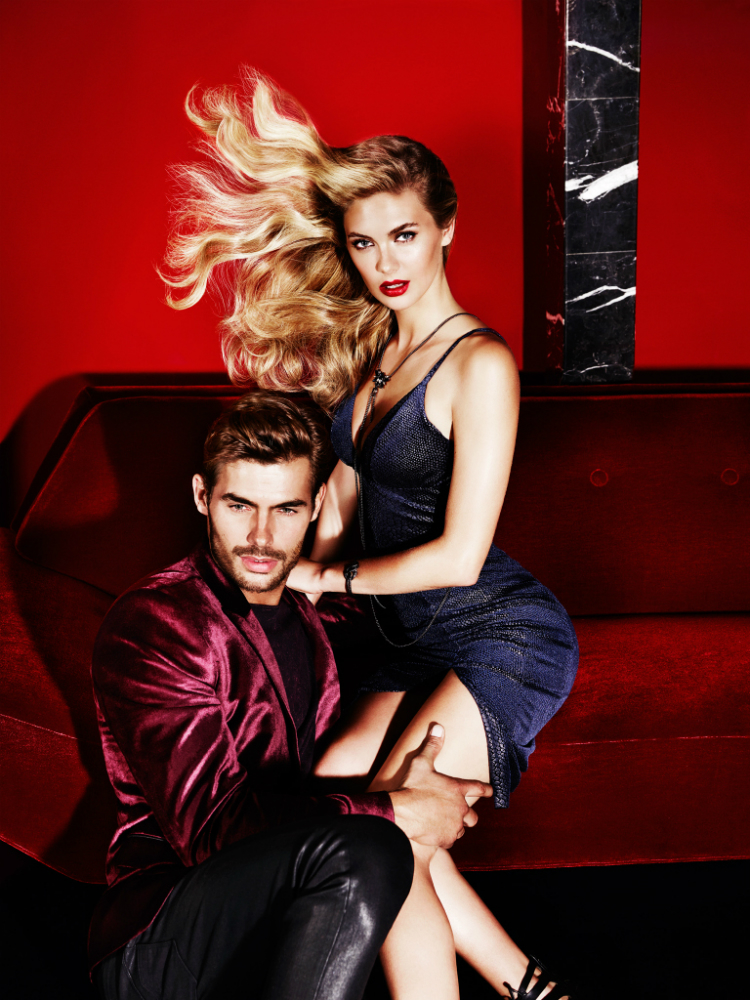 guess-holiday2015-02.jpg