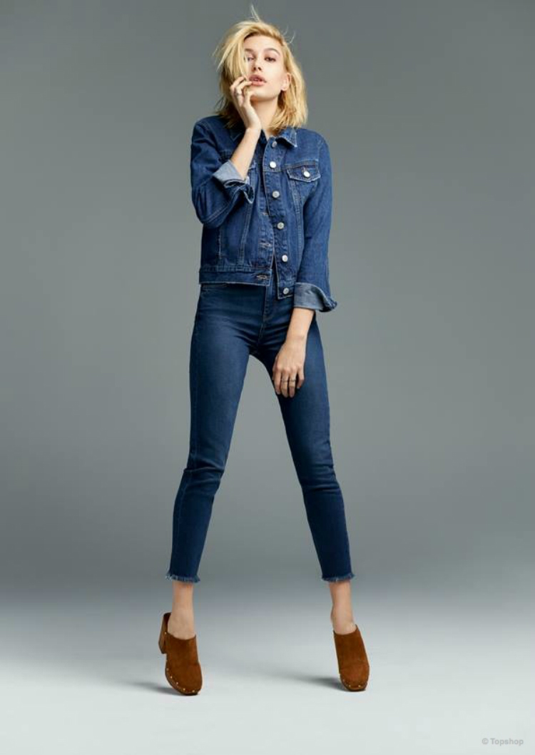 hailey-baldwin-topshop-denim-spring-2015-ads03.jpg