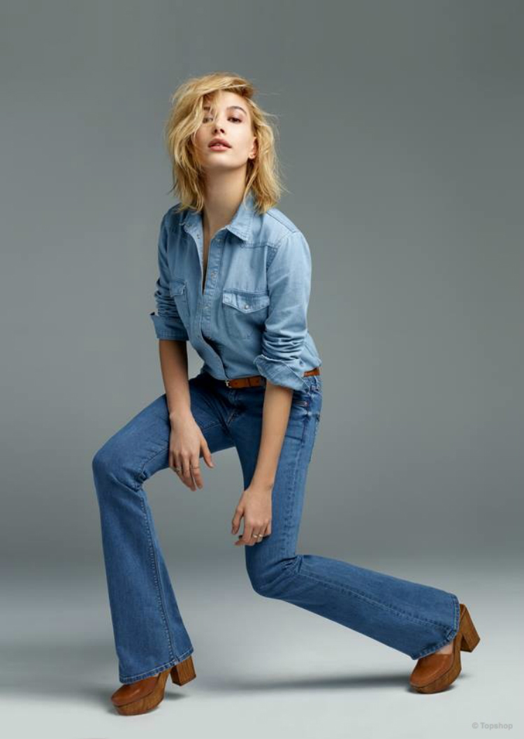 hailey-baldwin-topshop-denim-spring-2015-ads06.jpg