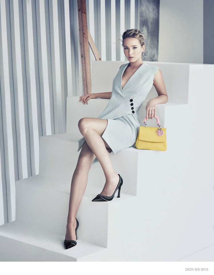 jennifer-lawrence-be-dior-spring-2015-photos02.jpg