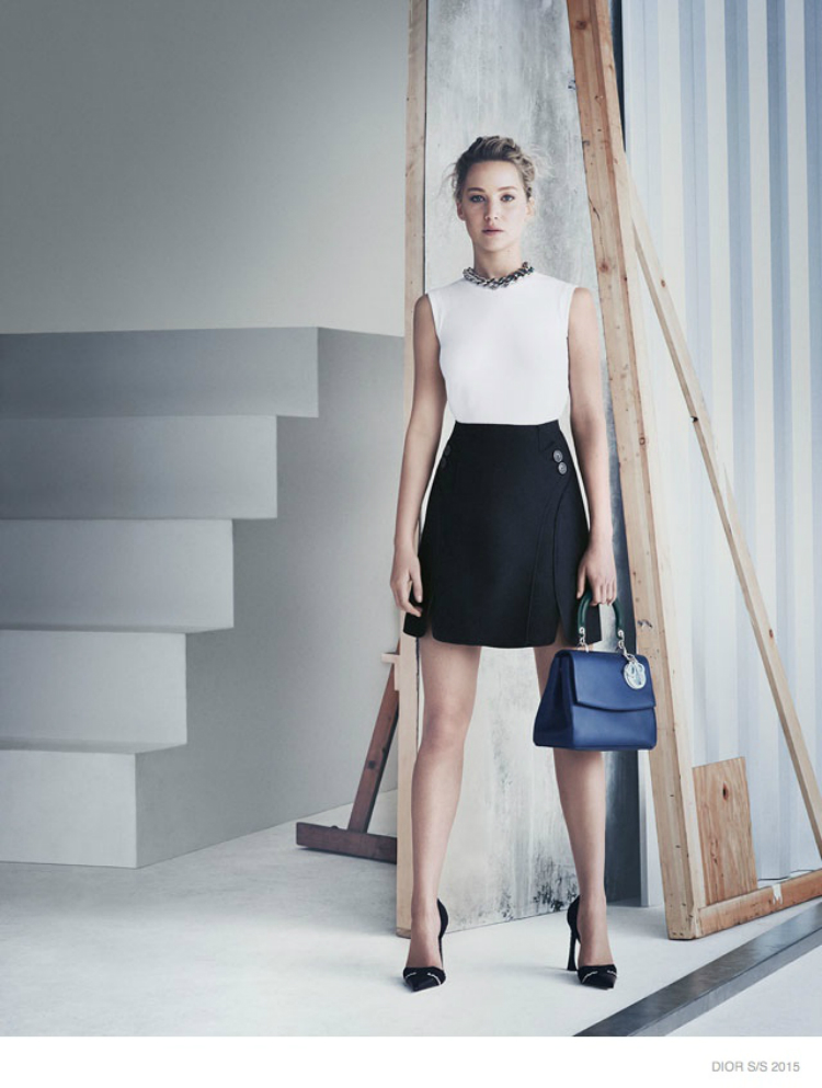 jennifer-lawrence-be-dior-spring-2015-photos03.jpg