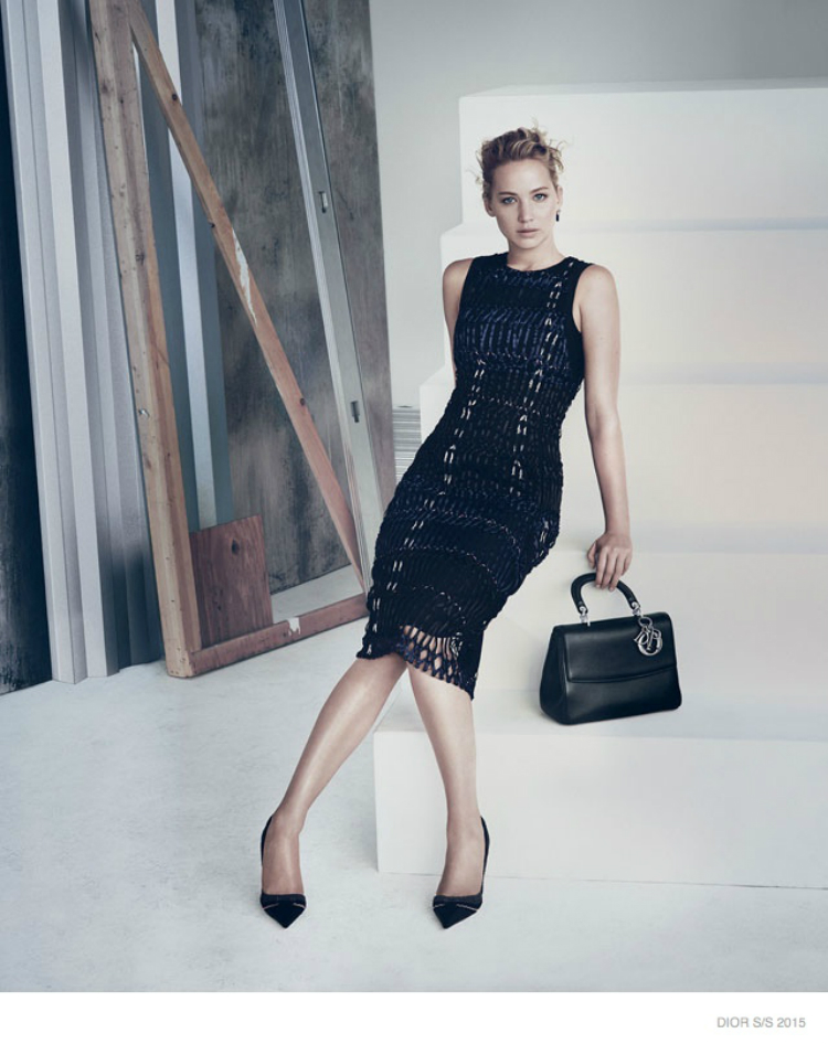 jennifer-lawrence-be-dior-spring-2015-photos04.jpg