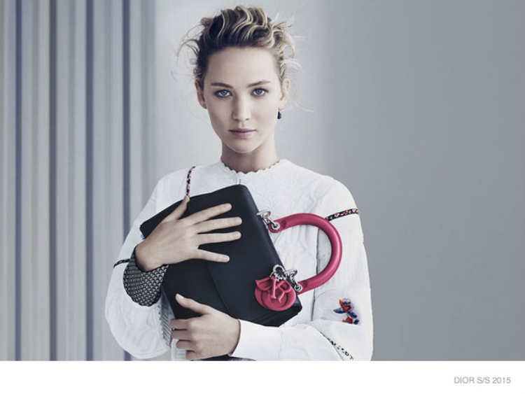 jennifer-lawrence-be-dior-spring-2015-photos_01.jpg