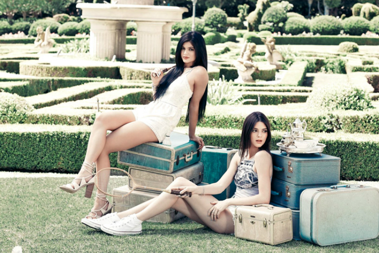 kendall-jenner-kylie-jenner-pac-sun-summer-2015-collection01.jpg