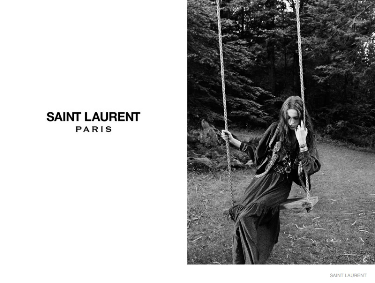 saint-laurent-psych-rock-spring-summer-2015-photos01.jpg