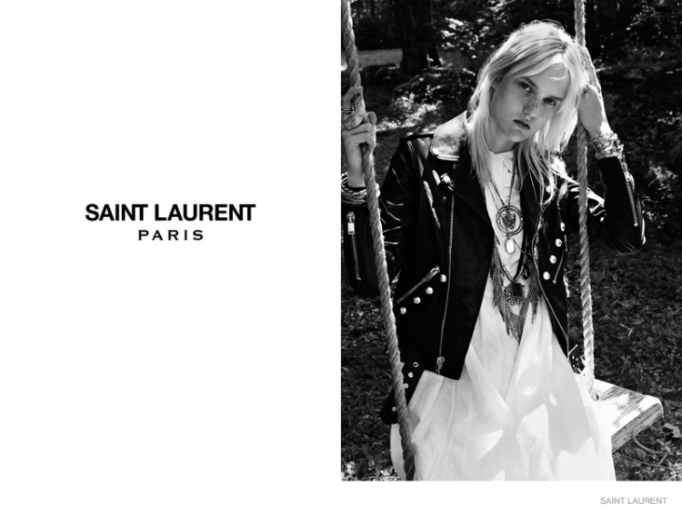 saint-laurent-psych-rock-spring-summer-2015-photos03.jpg