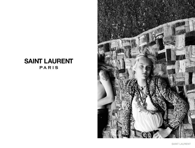 saint-laurent-psych-rock-spring-summer-2015-photos04.jpg