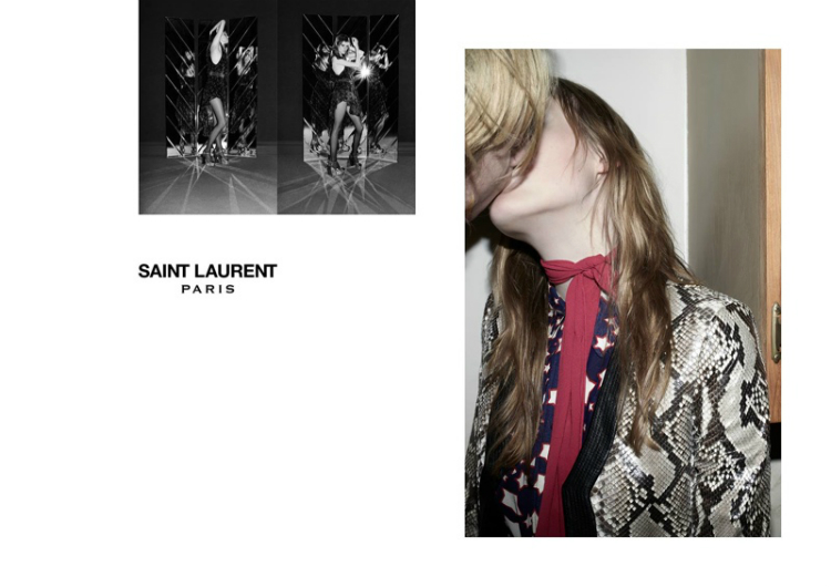 saint-laurent-psych-rock-spring-summer-2015-photos09.jpg