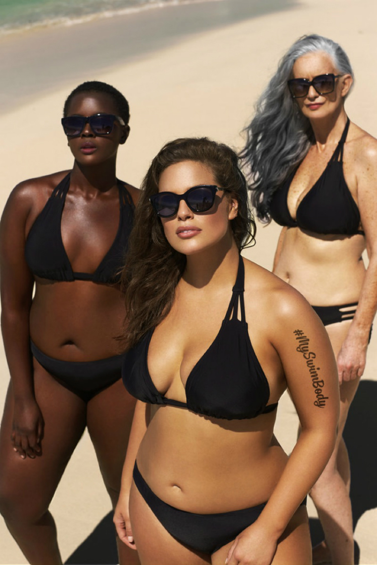 swimsuits4all-2016-campaign-ashley-graham01.jpg