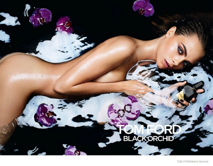 tom-ford-black-orchid-fragrance-ad-cara-delevingne02.jpg