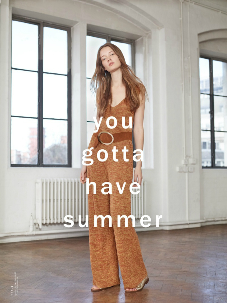 zara-trf-spring-summer-2015-clothing01.jpg