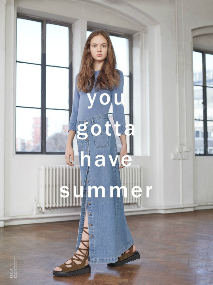 zara-trf-spring-summer-2015-clothing02.jpg