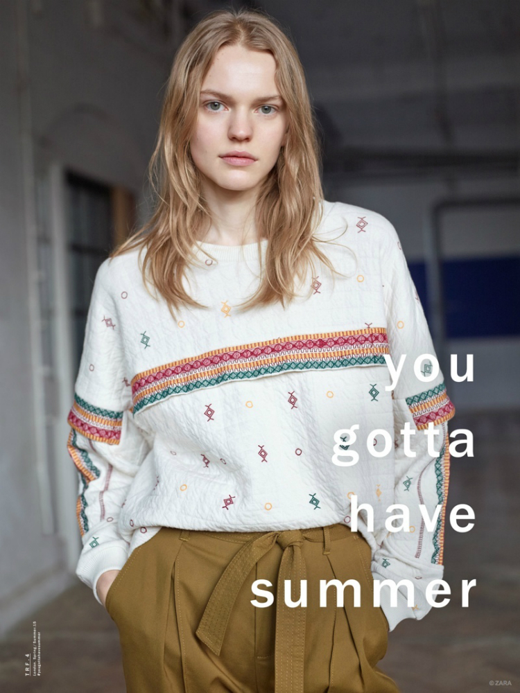 zara-trf-spring-summer-2015-clothing05.jpg