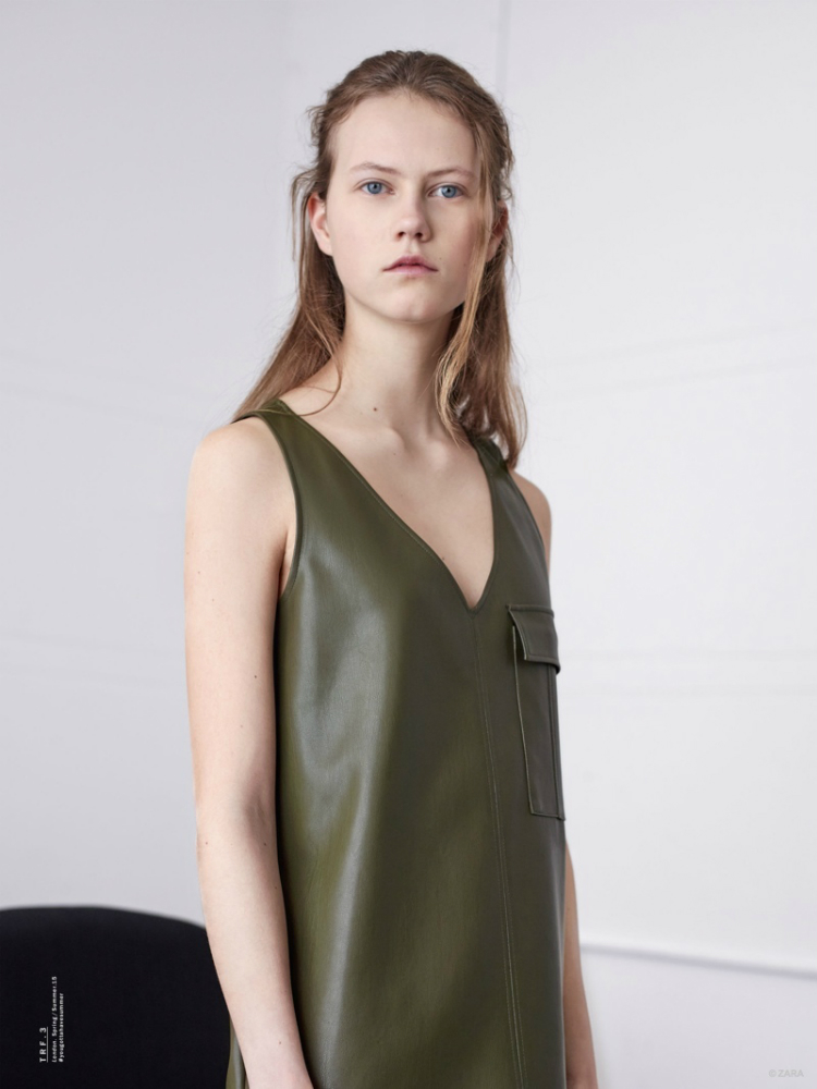 zara-trf-spring-summer-2015-clothing06.jpg