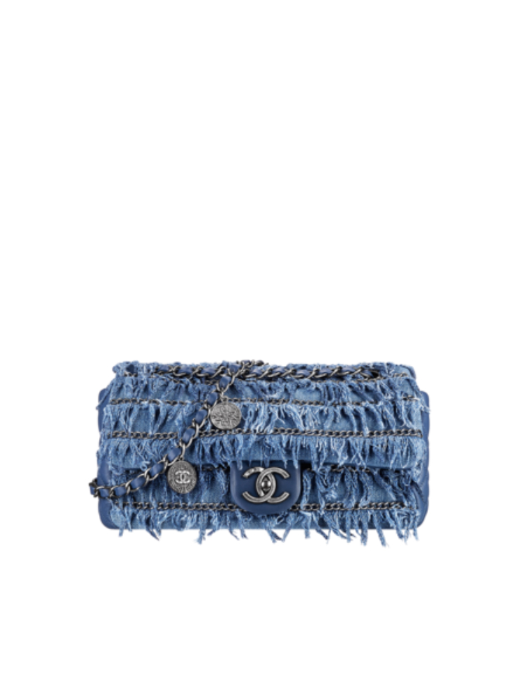 chanel_flap_nbsp_bag-sheet.jpg