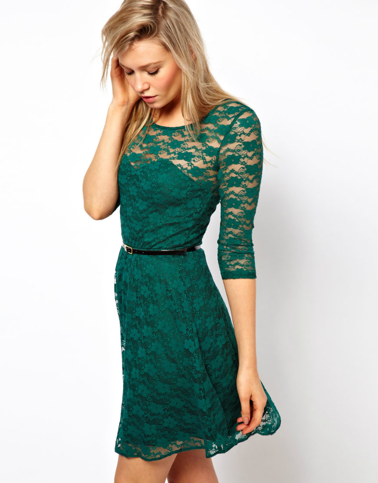 christmasdress1.jpg