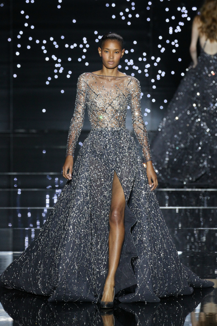 10couturegowns_01.jpg