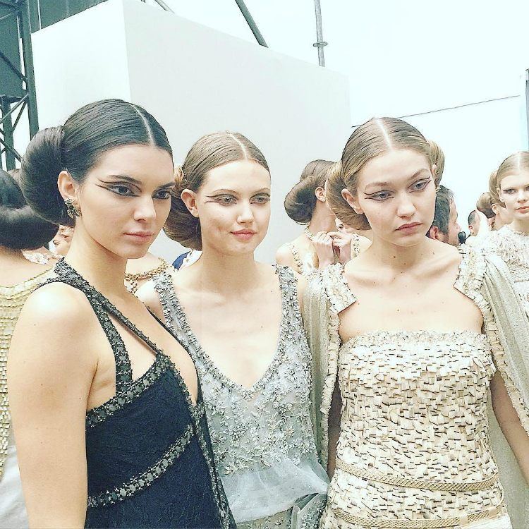 6couturechanelspring16_05.jpg