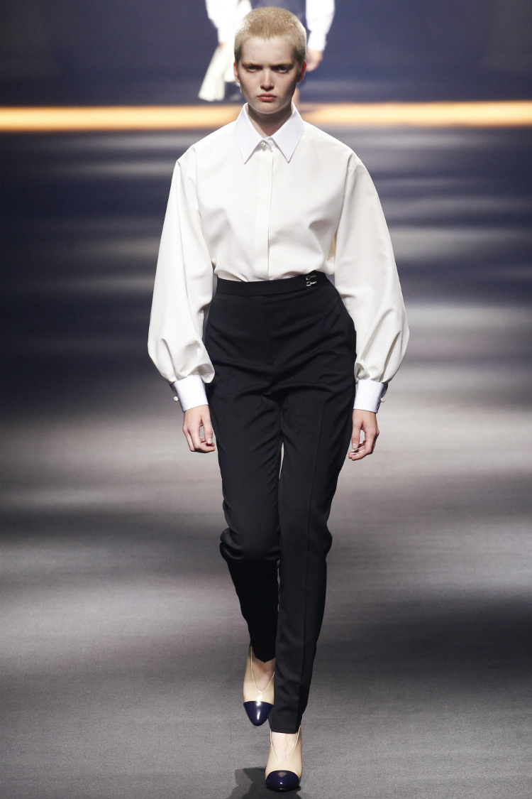 6thingaboutlanvin_01.jpg